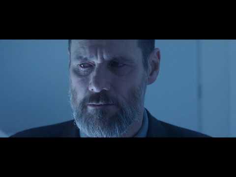 Dark Crimes   2018  Jim Carrey, Charlotte Gainsbourg, Marton Csokas