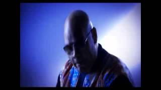 Fat Joe Ft. Kanye West, Miguel, Jada Kiss, Mos Def, Roscoe Dash, Busta Rhymes (Pride N Joy)