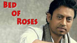 Irrfan Khan's Doob: No Bed Of Roses to be premiered at Shanghai Film Festival