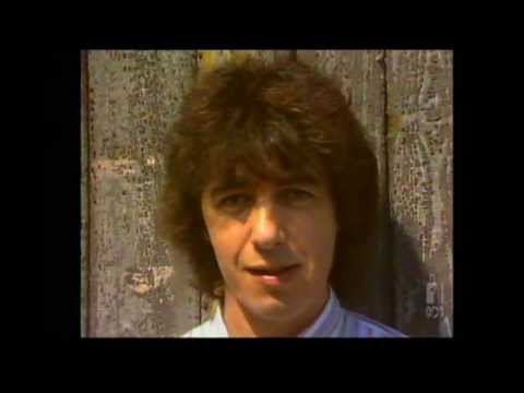 Bill Wyman - Je Suis un Rock Star -
