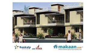 Arv Viva, Gachibowli, Tellapur, Hyderabad, Luxury Villas