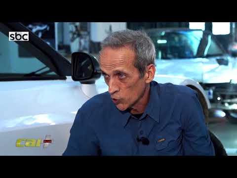 CAR Plus  Εκπ. 5 HD | 12-12-17 | SBCTV