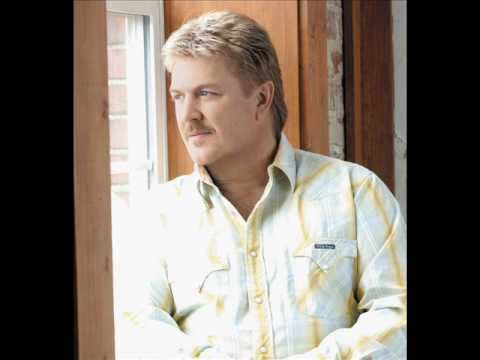 Prop me up beside the jukebox if I die CD Version Joe Diffie