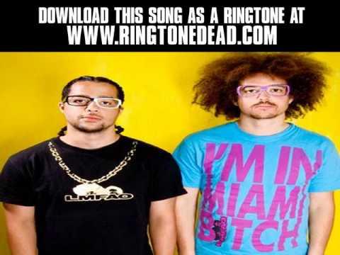 Lmfao - Party Rock Anthem (Feat. Lauren Bennett & Goon Rock) [ New Video + Lyrics + Download ]