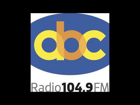 ID XHCZ-FM ABC Radio 104.9 (San Luis Potosí)