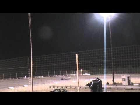 Rio Grande Raceway 016