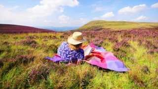 Borderlands & Brecon Beacons holiday cottages