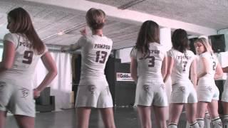 Coyot' Girls Live 3
