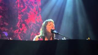 Beth Hart Tell 'Em to.hold on