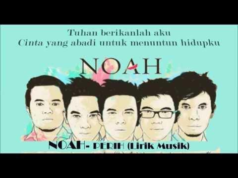 NOAH-Perih