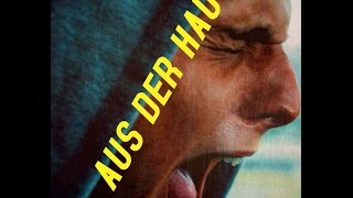 AUS DER HAUT - Trailer (HD, 2016) // UFA FICTION