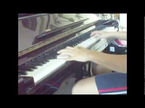 Drum drum chords fantastic baby : Big Bang - Fantastic Baby Piano Cover - YouTube