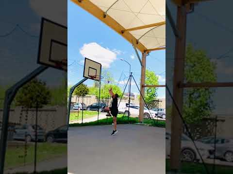  Plumy X Basket 🏀