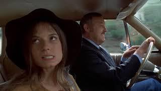 Breezy (1973) [HD] - Clint Eastwood movie