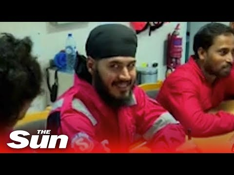 'smiling'-crew-of-british-tanker-stena-impero-appear-on-iranian-state-tv