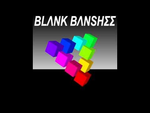 Blank Banshee - Blank Banshee 1 *FULL ALBUM*