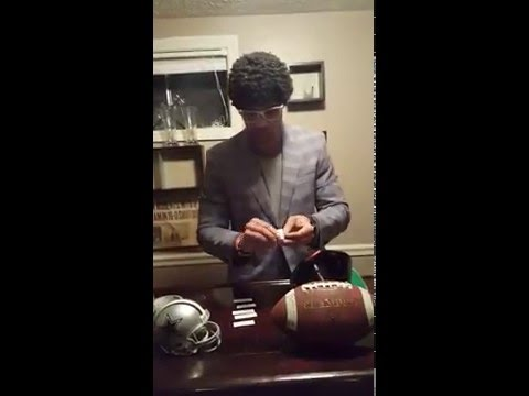 B Robs 2015 NFL Playoff Random Team Draw