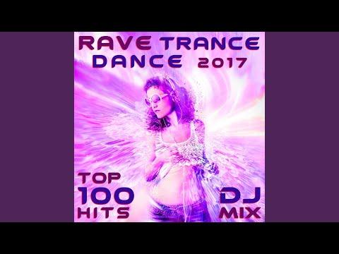 Revival (Rave Trance Dance 2017 DJ Mix Edit)