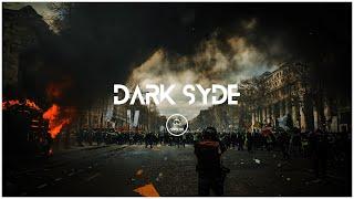 Gambar cover Dancehall Instrumental 2020 | Dark Syde
