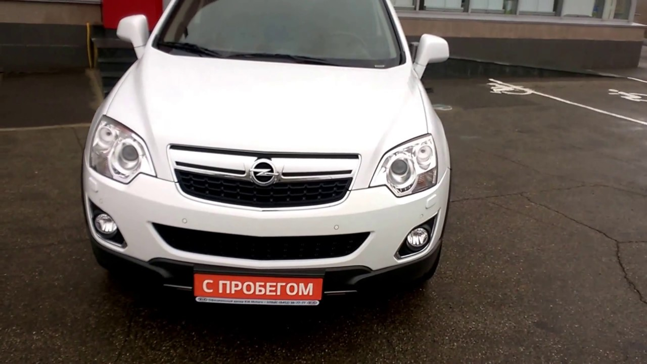 Auto ru подержанные на http://buy-car.su/ - YouTube