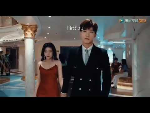 Nefret ettiği kıza aşık oldu / Yana Yana / Kore Klip İzle
