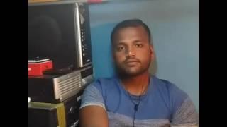 Bangla songs Suhag Miah ekhono majhe majhe