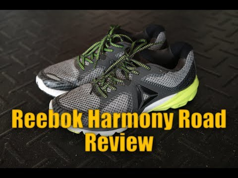 reebok-harmony-road-running-shoe-review