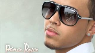 Prince Royce - Las Cosas Pequenas (The Little Things)