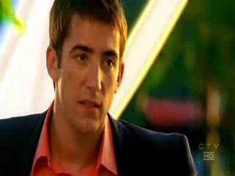 CSI Miami 5.03 - Natalia & Ryan - 'I learn from my mistakes'