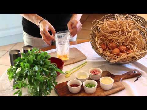 omelette-en-sachet