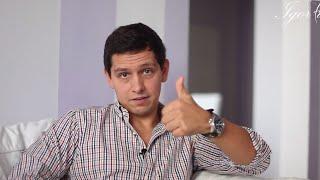видео Стиль: советы невысоким мужчинам