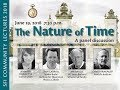 The Nature of Time