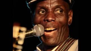 Oliver Mtukudzi - Wasakara.mp4