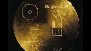 Heartfelt messages to voyager as it enters interstellar space. in order of appearance:neil degrasse tyson, astrophysicistann druyan, creative director the...