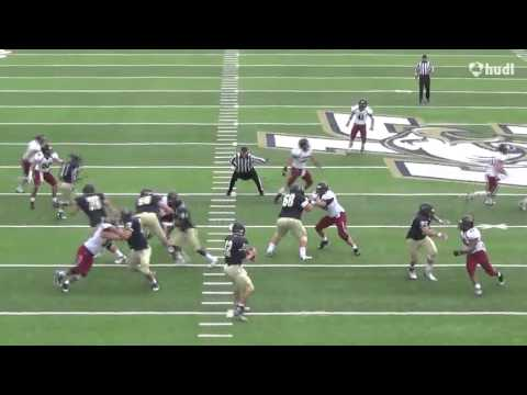 Steve Ambs Ursinus College Highlights