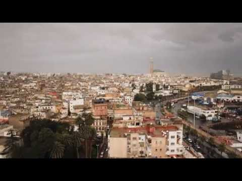 Quality of Life: Livability in Future Cities | ETHx on edX | Course About Video