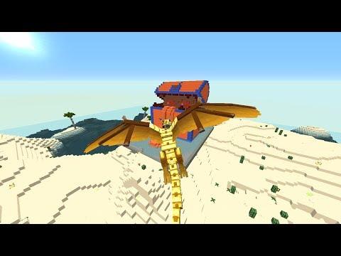 EXPLORANDO DUNGEONS CON VISERION!!! - MUNDO MIANNNCRAFT #50 - Minecraft serie de mods survival