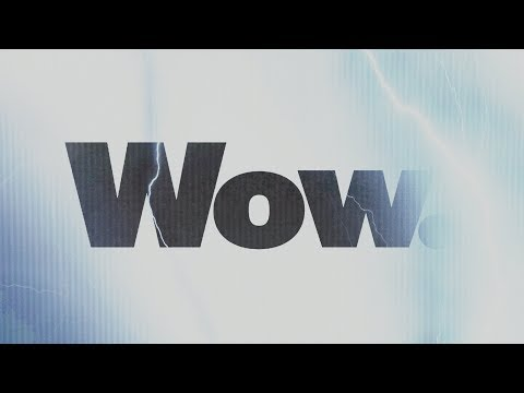"Post Malone - ""Wow."" (Remix) feat Roddy Ricch & Tyga Mp3"