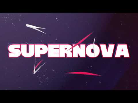Sunlight Supernovas | Sunlight Christian Academy | Lyric Video