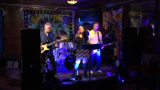 Download Historical Libido Blues at Pioneer Inn