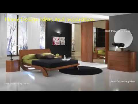 Best Stylish Homes With Modern Interior Design Picture