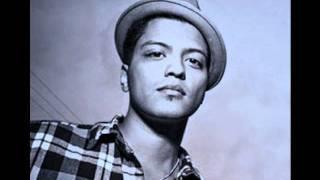 Just The Way You Are[Mega Zouk MiXx]Bruno Mars Ft Dj Kedaddy.wmv