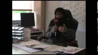 Informationen zur Jalsa Salana Deutschland 2013 (Deutsch)