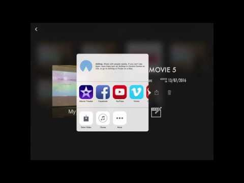 exporting-from-imovie-to-google-drive