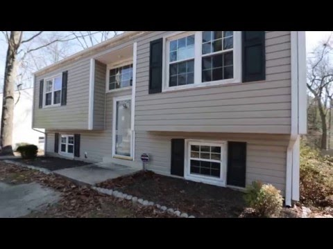 chesterfield-home-for-sale-4br,-2-bath-for-less-than-rent-!-only-$105k