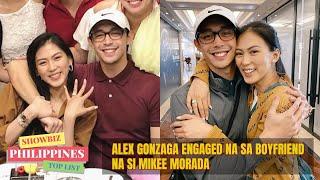 actual-announcement-video-ng-engagement-ni-alex-gonzaga-at-mikee-morada