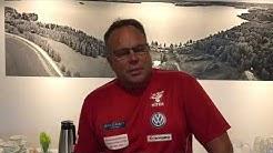 Videoennakko miesten superpesis KiPa-ViVe 22.8.2017 2. puolivälierä