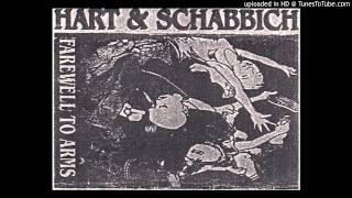 01 English Dogs - Join The Elite - VA - 1996 - Hart & Schabbich