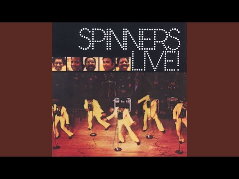 I've Got to Make It on My Own (Live 1974 Concert Version) mp3