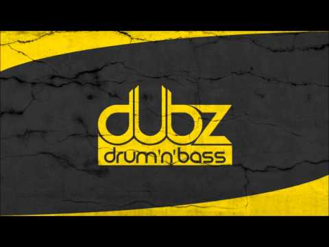 Dub Berzerka - 2000 Subscribers Guestmix